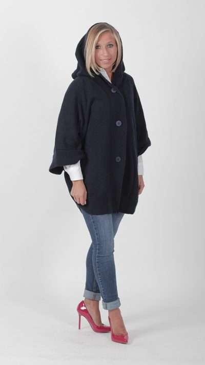 Batik - Aosta Cashmere - Moda & Moda